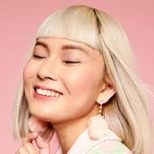 Dandelion <b>Pretty Pink Pair</b> Blush Set | <b>Benefit</b> Cosmetics