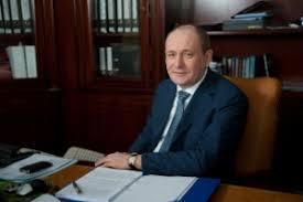 Виталий Анатольевич <b>Маркелов</b>