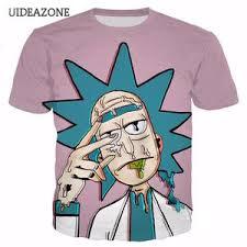 Выгодная цена на t shirts <b>rick</b> and morty — суперскидки на t shirts ...