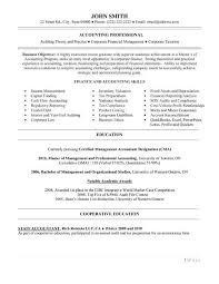 Entry Level Social Work Resume   Best Resume Example     Education Resumes      Writing Tips