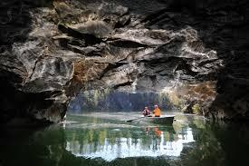Картинки по запросу картинки водопады карелии