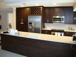 Remodel Kitchen Island Cost Of Kitchen Island Kitchen Remodel Costs Where To Splurge And