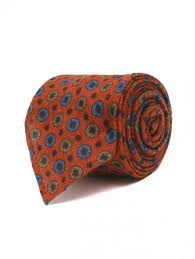 Брендовые <b>мужские галстуки</b> купить со скидкой, распродажа ...