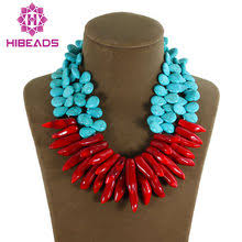 Отзывы на Red Coral Pendant. Онлайн-шопинг и отзывы на Red ...