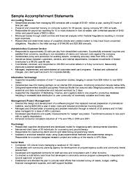 cover letter example of academic resume example of academic cover letter academic resume for phd application academic achievements examplesexample of academic resume extra medium size