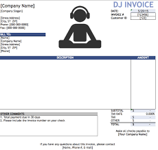 invoice simple invoice template microsoft word simple invoice template microsoft word
