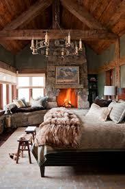 Rustic Cabin Bedroom Decorating 17 Best Ideas About Woodsy Bedroom On Pinterest Woodland Bedroom