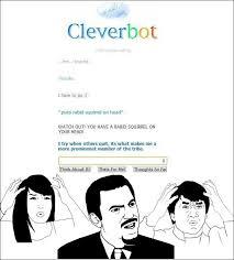 Cleverbot_19c791_2810971.jpg via Relatably.com