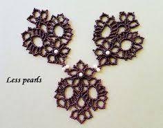 5g / 10g - MIYUKI * <b>22 COLORS</b> * New 1/4 Tila Beads - <b>Choose</b> ...