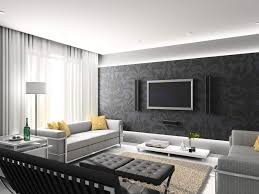 incredible nice living room design ideas modern living room design ideas for nice living rooms amazing modern living room