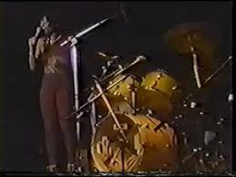 <b>The Brides of Funkenstein</b> FULL SHOW 3/18/1979 Houston - YouTube