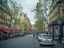 de la cite read more read more paris street photography chapelle de la sorbonne chappelle de la