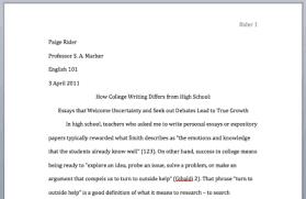 creativity essay examples creative essay writing essay creative writing