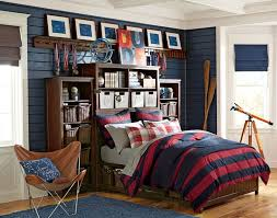 1000 ideas about guy bedroom on pinterest guy rooms bedrooms and bedroom ideas bedroom furniture teenage guys
