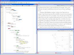 block diagramming  blocking  with the sentence diagrammer   logostalklarger image   pdf