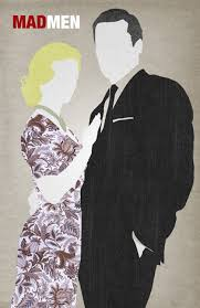 1000 images about mad men on pinterest mad men don draper and mad men styles art roger sterling office