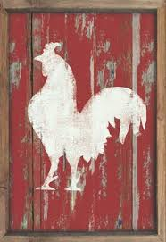 wood sign glass decor wooden kitchen wall: wooden rooster sign framed out in reclaimed wood rooster art rooster wall art kitchen signs rooster signs country signs farmhouse signs