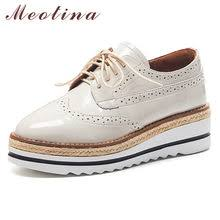Shop Brogue Leather - Great deals on Brogue Leather on AliExpress