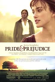 best images about i love you most ardently pride and 17 best images about i love you most ardently pride and prejudice on darcy pride and prejudice colin firth and elizabeth bennet