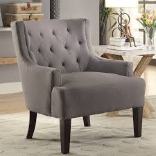 accent chairs arms full size of  modern dark brown color pallet dulce accent chair grey w