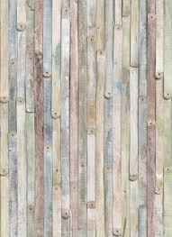 <b>Komar Vintage Wood</b> 4-910 (184x254) <b>Фотообои</b> купить в Минске