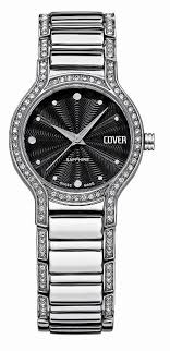 <b>Женские часы Cover</b> Co130.<b>01</b> | www.gt-a.ru