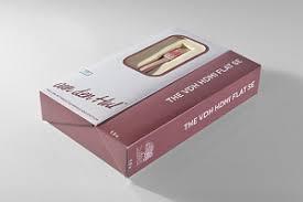 <b>Кабель HDMI Van den</b> Hul Flat SE Длина 1 метр, купить оптом в ...