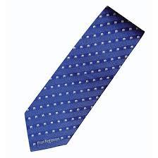 Promotional Clothing   <b>Custom Ties</b>   <b>Branded Neckties</b> ...