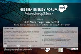 ia energy forum file
