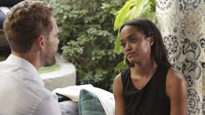 big little lies series finale recap episode big twist the real reason we didn t see rachel lindsay s father on the bachelor