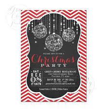 fancy christmas invitations hd invitation card cute fancy christmas invitations 36 on card design ideas fancy christmas invitations