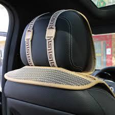 <b>3D</b> Air mesh <b>car</b> seat cover pad for <b>cars</b> Breathable cloak <b>Auto</b> ...