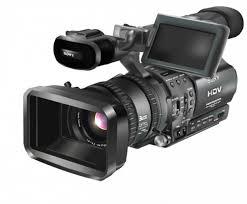 Výsledok vyhľadávania obrázkov pre dopyt videocamera logo