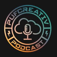 PufCreativ Podcast