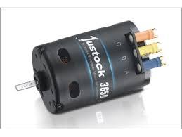 <b>Бесколлекторный</b> сенсорный мотор Xerun 3650 SD 17.5t для ...