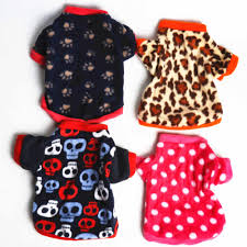 <b>Fashion Pet</b> Vest Harnesses For <b>Small Dogs</b> Cats Walking Running ...