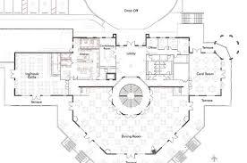 Golf Club House Plans  fitness center floor plan   Friv GamesGolf Club House Plans