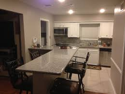 Kitchen Remodeler Houston Tx Before After Gallery