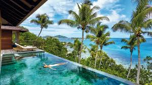 <b>Top</b> 10 <b>best luxury</b> hotel <b>brands</b> in the world - the <b>Luxury</b> Travel Expert