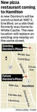 pizza restaurant plans new location hamilton pizza restaurant plans new location