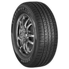 Автомобильная <b>шина Sailun Terramax CVR</b> 215/70 R16 100H в ...