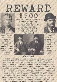 「butch cassidy and the sundance kid surrounded and killed」の画像検索結果