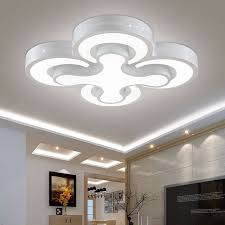 best light bulbs for living room with the home decor minimalist living room ideas furniture with an attractive appearance 8 best lighting for living room