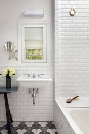 subway tiles tile site largest selection: look we love beveled subway tile t see samples a marble one