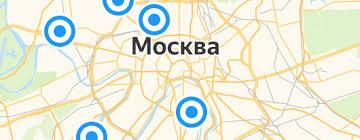 «<b>Лампа Uniel E27</b> 6Вт» — <b>Лампочки</b> — купить на Яндекс.Маркете