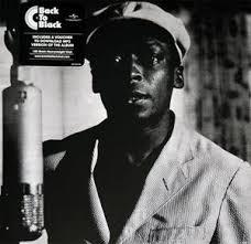 <b>Miles Davis</b> – The <b>Musings</b> Of Miles. Vilnius Jazz bar