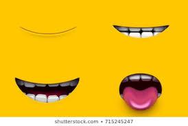 <b>Funny Cartoon</b> Character <b>Banana</b> Images, Stock Photos & Vectors ...