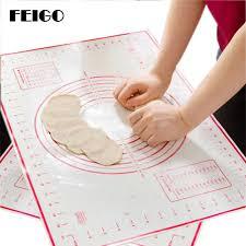 Detail Feedback Questions about <b>FEIGO</b> 1Pcs Cake Tester Stirring ...