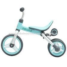 China Newest 3 in 1 <b>Multi</b>-<b>Function Foldable Toddler Bike</b> Baby ...