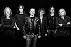<b>Thin Lizzy</b> - Encyclopaedia Metallum: The Metal Archives